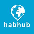 sondehub.org